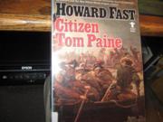 Citizen Tom Paine 9SIABBU4UW2775