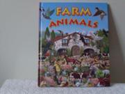Farm Animals 9SIABBU4V61273