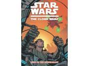 Star Wars: The Clone Wars - Hero of the Confederacy 9SIABBU4UZ8013