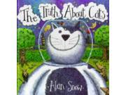 The Truth About Cats 9SIABBU5FM9088