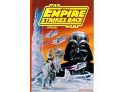 Star Wars: The Empire Strikes Back Annual 9SIABBU4VF9700
