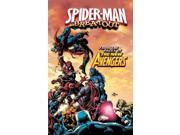 Spider-Man: Breakout TPB (Spider-Man (Graphic Novels)) 9SIABBU50F8074