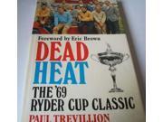 Dead Heat : The '69 Ryder Cup Classic 9SIABBU4VS0814