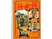 HI-DE-HI ANNUAL 1983