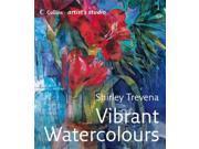 Vibrant Watercolours Collins Artist's Studio 9SIABBU4VV6283