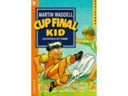 Cup Final Kid (Sprinters) 9SIABBU4WA8408
