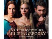 The Other Boleyn Girl 9SIABBU4WH1040
