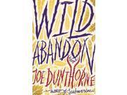 Wild Abandon 9SIABBU4WT1962