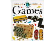 Games (World Crafts)