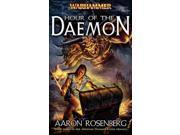 Hour of the Daemon (Warhammer: Daemon Gates Trilogy)