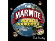 The Marmite World Cookbook (Storecupboard Cookbooks) 9SIABBU5345989