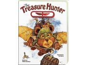 The Treasure Hunter 9SIABBU4XZ8832