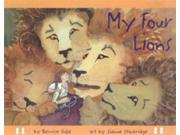 My Four Lions 9SIABBU5FZ1664
