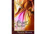 Mozart's Sister 9SIABBU4YZ0420