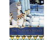 The Scarab's Secret 9SIABBU5AS5626