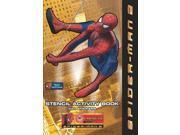 Spider-Man 2 9SIABBU54W0838