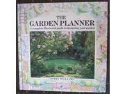 The Garden Planner (The garden bookshelf)