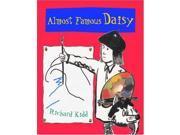 Almost Famous Daisy 9SIABBU5115519