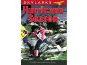 Hurricane Season (Skylarks) 9SIABBU5BF5428