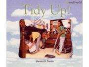 Tidy Up!: Large (Small World)