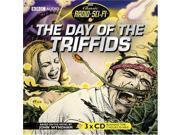 The Day of the Triffids (Classic Radio Sci-Fi) 9SIABBU5141141