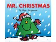 Mr. Christmas (Mr Men)