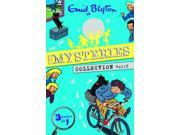 The Mysteries Collection: Volume 5 (The Mysteries Series) 9SIABBU57Z8129