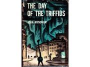 The Day of the Triffids 9SIABBU5235491