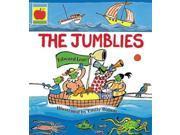 The Jumblies (Orchard Picturebooks) 9SIABBU52J0265