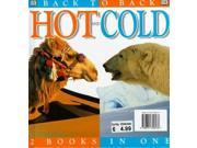 Hot/Cold (Back to Back)