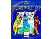 Illustrated Guide to the Cricket World Cup 9SIABBU52B2713