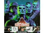 """""Small Soldiers"""": Movie Scrapbook (Picture Puffin)"" 9SIABBU52C7212"