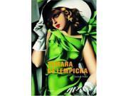 Tamara De Lempicka (Pegasus Series) 9SIABBU52D4544