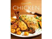 Chicken (Food Lover's) 9SIABBU53V4188