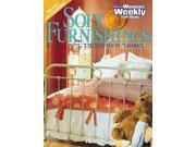 Soft Furnishings (