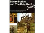 Monty Python and the Holy Grail 9SIABBU53K1580