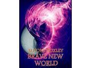 Brave New World 9SIABBU53U6751