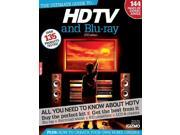 The Ultimate Guide to HDTV and Blu-ray 9SIABBU53V3147