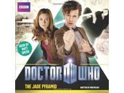 Doctor Who: The Jade Pyramid (Dr Who) 9SIABBU54W2131