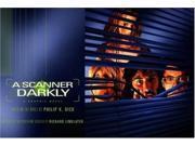 A Scanner Darkly 9SIABBU55B9690