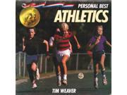 Athletics (Personal Best) 9SIABBU55E7536