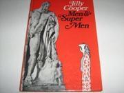 Men and Super Men