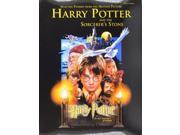 Harry Potter and the Sorcerer''s Stone - Selected Themes from the Motion Picture: Piano Solo