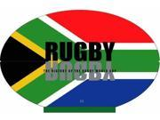 Rugby: The History of the Rugby World Cup 9SIABBU5654129