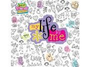 My Life by Me (Best Friends Forever) 9SIABBU5749854