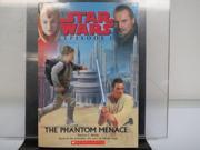 The Phantom Menace (Star Wars Episode I) 9SIABBU5667194
