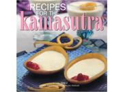 Recipes for the Kamasutra 9SIABBU5667743