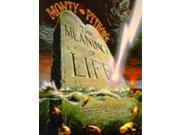 Monty Python's the Meaning of Life (Mandarin humour) 9SIABBU5CN2323
