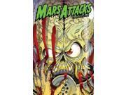 Mars Attacks Classics Volume 2 (Mars Attacks Classics Tp) 9SIABBU56E8627