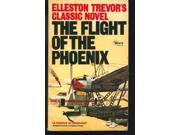 Flight of the Phoenix 9SIABBU5733375